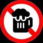 interdiction-Alcol-300x300-1