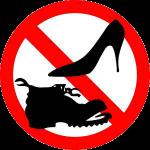 interdiction-aux-chaussures-300x300-1