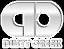 Fichier-5_Logo_600-1